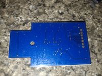 USBGecko SE PCB bottom